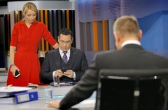 New York Times analizeaza prezidentialele din Romania: Paralela Victor Ponta - Viktor Orban