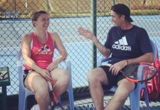 New York Times ii da dreptate lui Darren Cahill: E foamete mare in circuitul WTA
