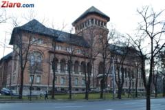 Noaptea Muzeelor: Sute de muzee deschise, dar si proteste cu masti