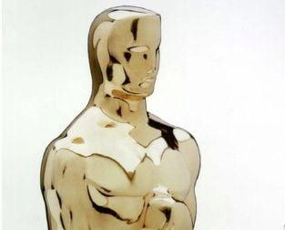 Nominalizari la Oscar 2013: Dupa Dealuri, filmul lui Mungiu, nu e nominalizat