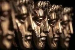 Nominalizarile BAFTA 2015, cel mai bun indicator al Oscarurilor: Un film conduce la 11 categorii