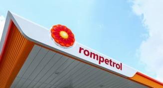 Noul dosar Rompetrol: Ministrii din cauza carora statul nu si-a recuperat banii