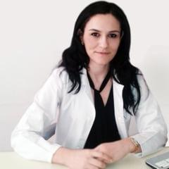 Nutritie pe paine cu Adina Rusu: Detoxifierea prin dieta