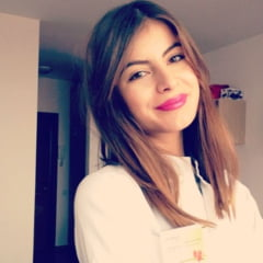 Nutritie pe paine cu Ioana Raducu: Dieta grupelor sangvine, utila sau nu?