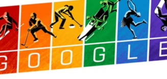 Olimpiada Soci 2014: Companiile care sfideaza Rusia - de ce si-au modificat logourile