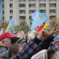 """Opinii: """"Minerii lui Ponta"""" se intorc la austeritate"""
