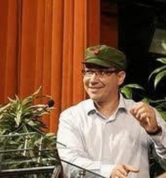 Opinii: Amnezia temporara a lui Victor Ponta