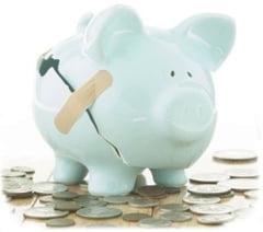 Opinii: Bugetul pe 2011, atentat la pusculita goala