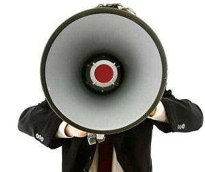 Opinii: Ce-as fi vrut sa aud de la candidatii la prezidentiale ...