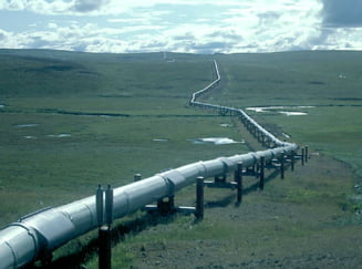 Opinii: Ce inseamna South Stream pentru Romania?