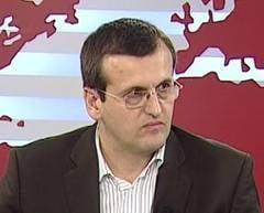 """Opinii: Cristian Preda, dupa blog: """"ori suntem in criza, ori nu mai suntem""""!"""