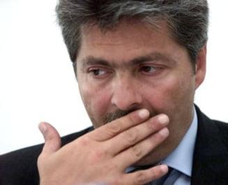 Opinii: Cum a fost popit SOV in numele Justitiei