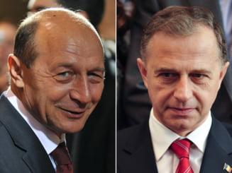 Opinii: Cum ar trebui sa arate un presedinte ideal pentru Romania?