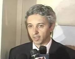 Opinii: Dan Diaconescu, un autentic pericol