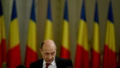Opinii: De ce ii este frica lui Basescu