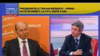 Opinii: De la Traian Basescu la Dan Diaconescu