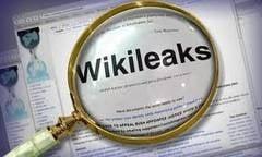 Opinii: Efectele WikiLeaks sau bomba atomica si lubenita de Dabuleni