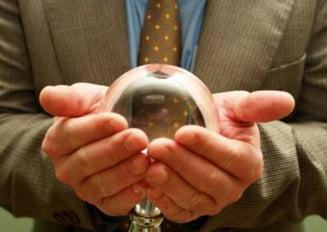 Opinii: La ce sa ne asteptam de la viitorul politic?