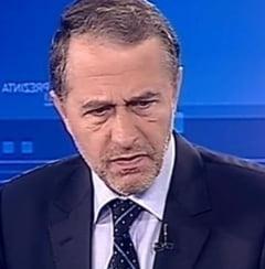 Opinii: Mircea Geoana - adio, dar raman cu tine!
