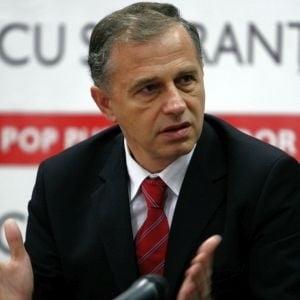Opinii: Mircea Geoana, invitat pe faras