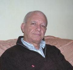 """Opinii: Mircea Geoana, victima propriului """"destin"""""""