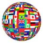 Opinii: Noua Ordine Mondiala se imbraca de la second-hand