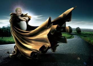 Opinii: Pe cine va sacrifica Basescu