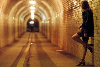 Opinii: Prostitutia - ipocrizie si falsa pudibonderie