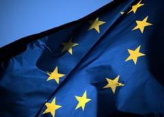 Quo Vadis, UE?