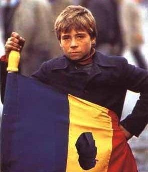 Opinii: Romania, la 21 de ani