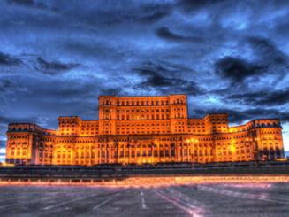 Opinii: Romania, paradisul ticalosilor