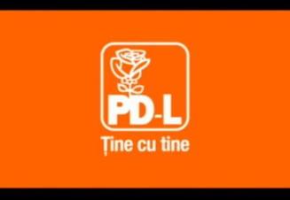 Opinii: Cat de reformist este PD-L?