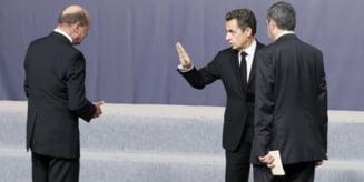Opinii: Romania, blonda summit-ului NATO