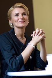 Opinii Andreea Vass: In ce moneda intra banii de la FMI in conturile BNR?