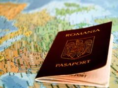 Ce mai cautam in Romania?