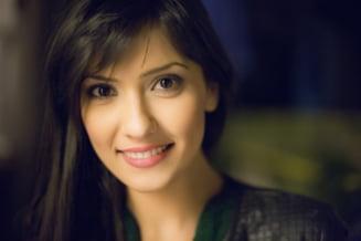Oracol pentru vedete: Alexandra Badoi, despre primul sarut