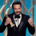 Oscar 2013: Argo, cel mai bun film - vezi castigatorii