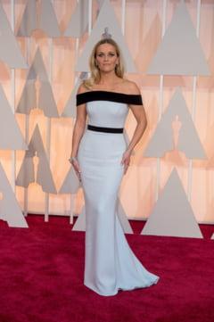 Oscar 2015: Cel mai bine si cel mai prost imbracate vedete (Galerie foto)