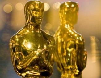 Oscar 2015: Iata lista castigatorilor