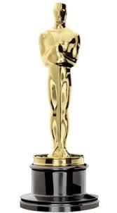Oscar 2015: Voteaza cel mai bun film! - Sondaj Ziare.com
