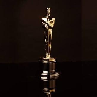 Oscar 2016: A fost anul lui Leonardo DiCaprio. Printre castigatori, si filmul in care joaca un roman