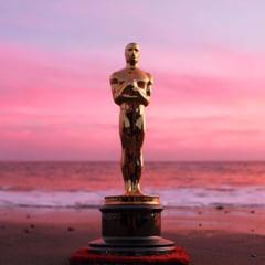 Oscar 2016: Ce tari au ramas in cursa nominalizarilor pentru cel mai bun film strain