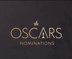 Oscar 2016: Cine are cele mai multe nominalizari - Un film cu un roman, in carti