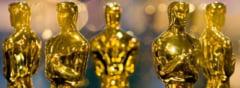 Oscar 2016: Voteaza cel mai bun film! - Sondaj Ziare.com