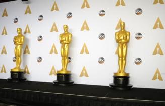 """Oscar 2017: De ce mai merita urmarita gala, daca """"La La Land"""" pare sa fie favorita la premiile importante"""
