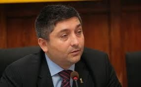 PDL, scandalul alegerilor Alin Tise: E imposibil sa fi furat 144 de oameni