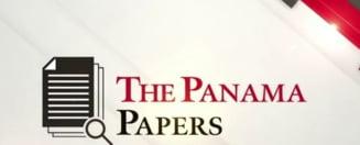 Panama Papers: Mossack Fonseca se apara: E o campanie impotriva vietii private!