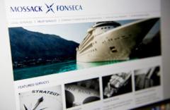 Panama Papers: De ce e atat de usor sa speli bani in micul stat din America Latina