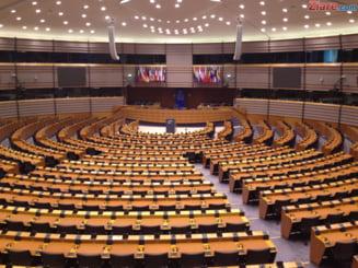 Panama Papers: Parlamentul European adopta o directiva controversata