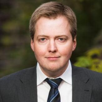 Panama Papers: Premierul al carui nume figureaza in ancheta internationala exclude demisia